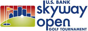 8th annual US Bank Skyway Open opens Friday benefitting the Boys & Girls Club