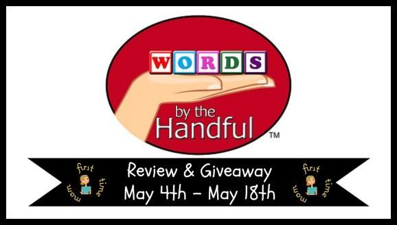 Words by the Handful Review