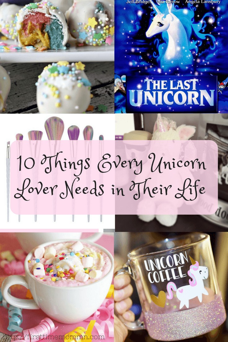 10 Things Every Unicorn Lover Needs in Their Life (1)