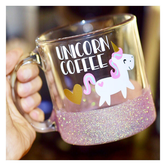 10 Things Every Unicorn Lover Needs in Their Life