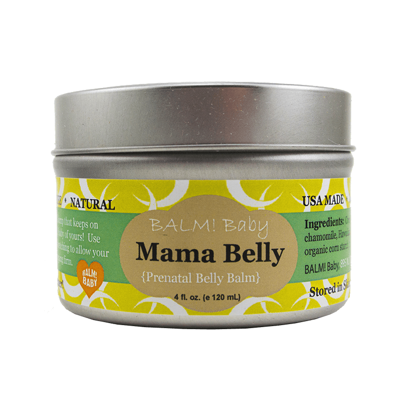 Top 10 Products You Need to Make Your Pregnancy Easier