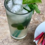 Low Carb Mojito Recipe