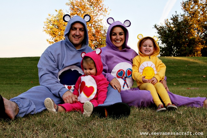 Carebear-Costumes-7-websized