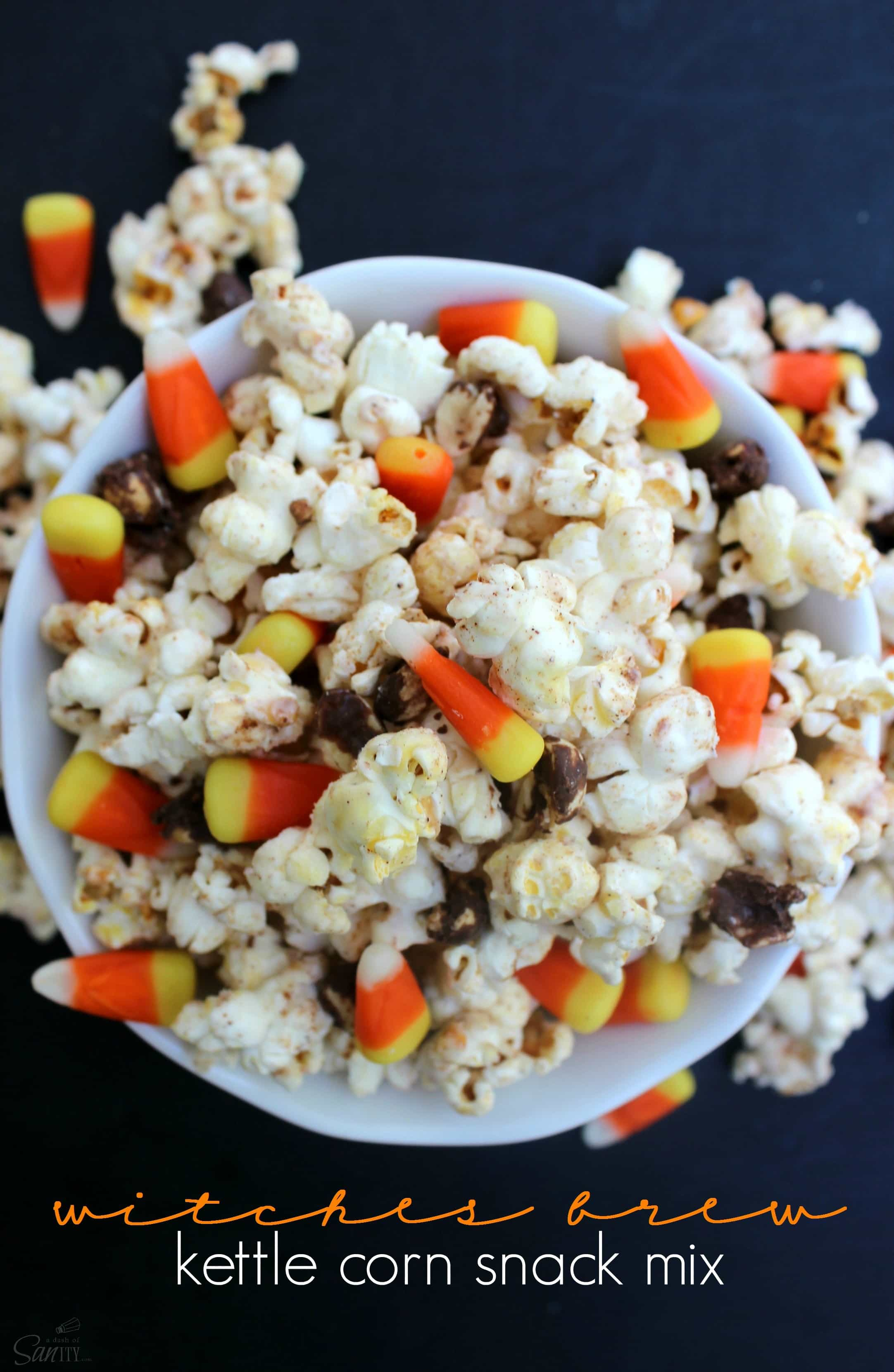 witches-brew-kettle-corn-snack-mix