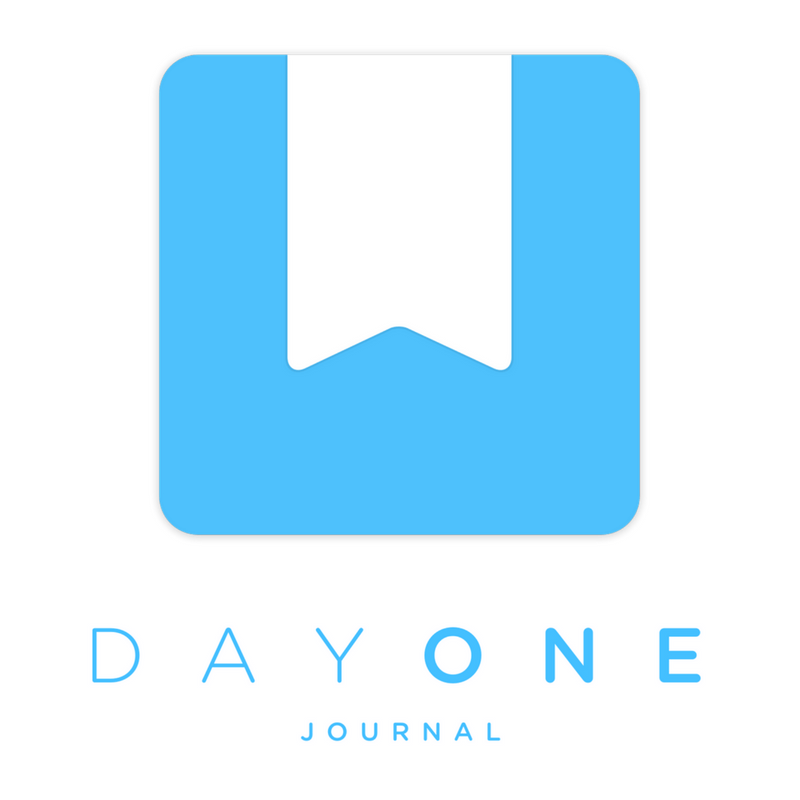 DayOne Journal App
