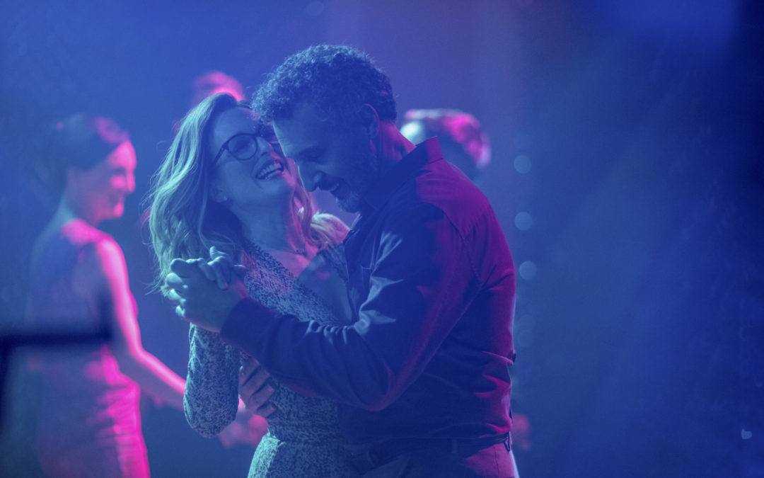 Have you heard about GLORIA BELL?