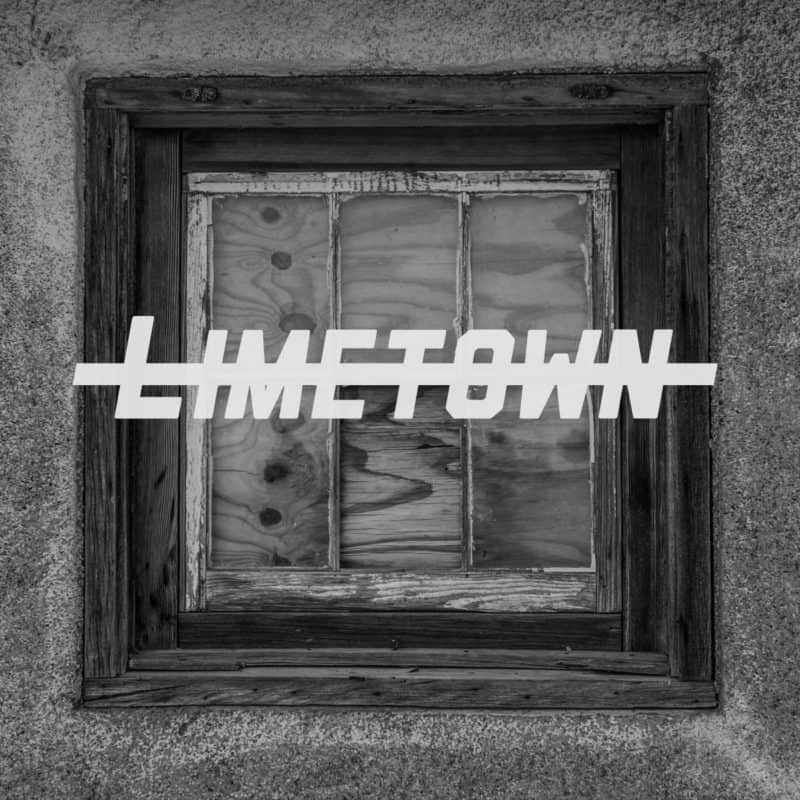 Limetown Logo audio dramas