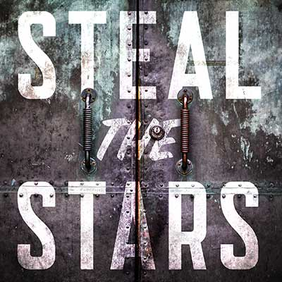Steal the Stars Audio Drama podcast