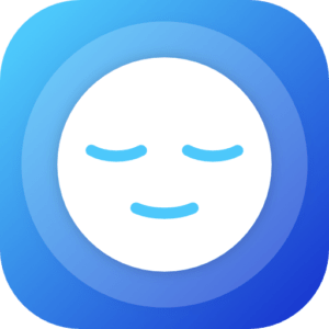 Mindshift free relaxation app