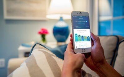 Xfinity xFi – Why moms need it for their sanity